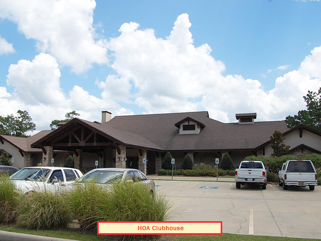 Rayburn Country Resort Residential Property - Image 6