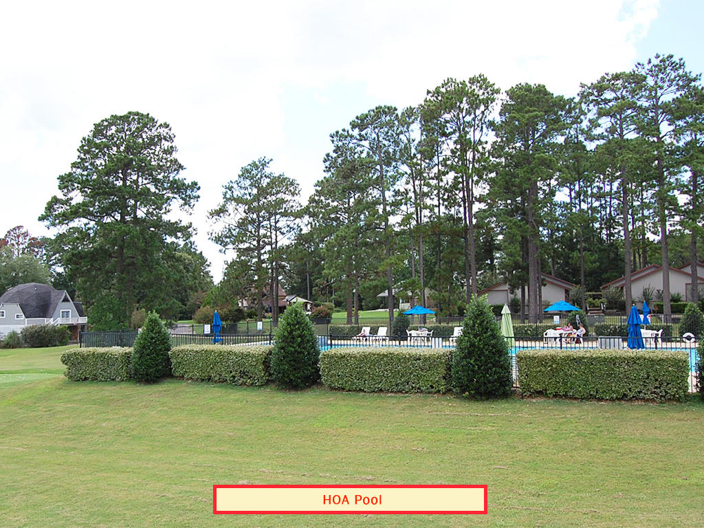 Rayburn Country Resort Residential Property - Image 8