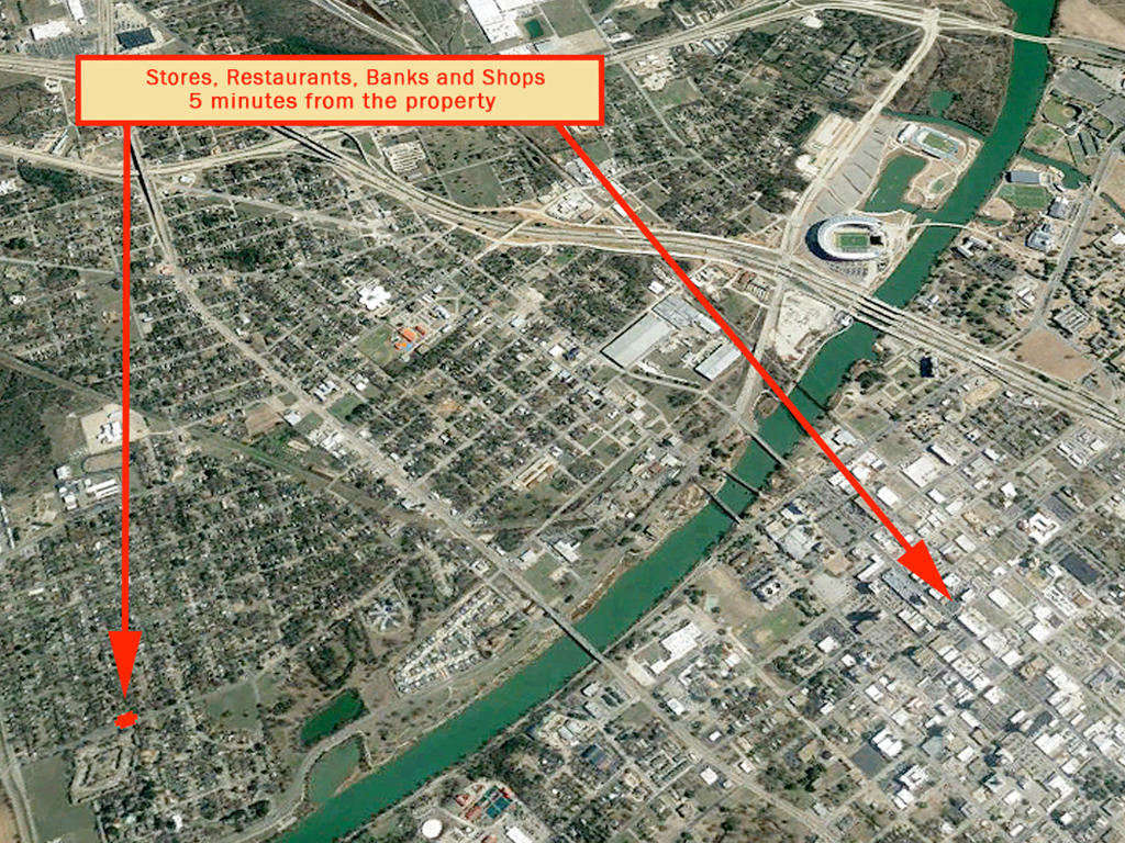 Ideal Land Investment in Lone Star State - Image 6