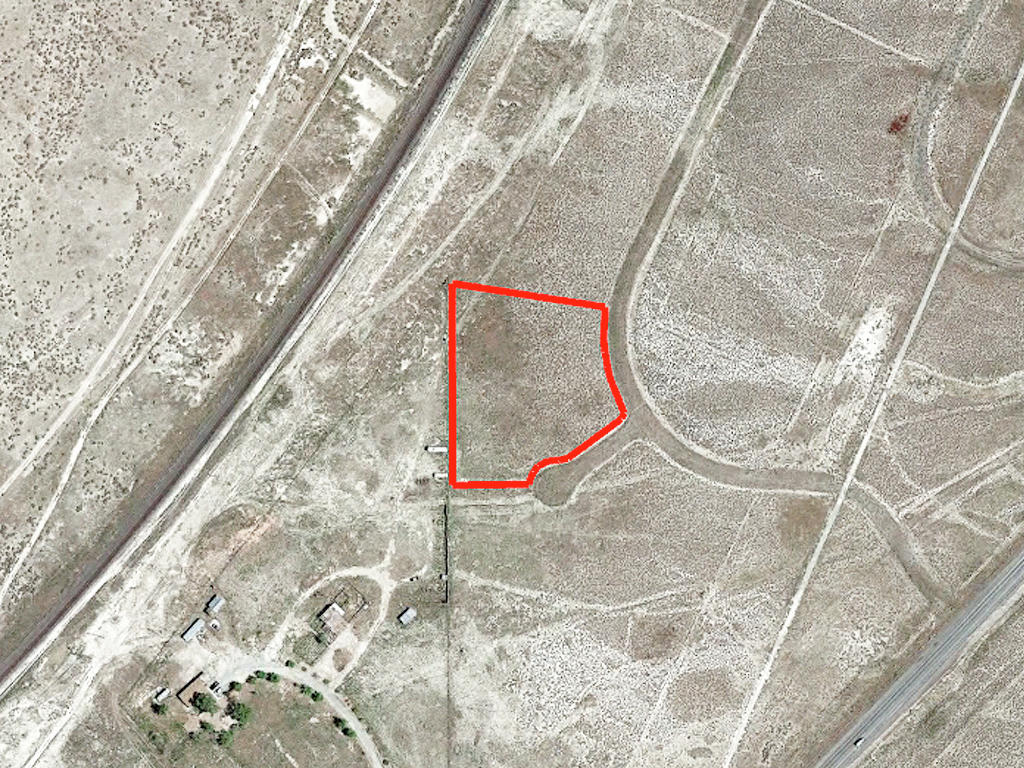 Corner Lots in Northern Nevada - Image 2