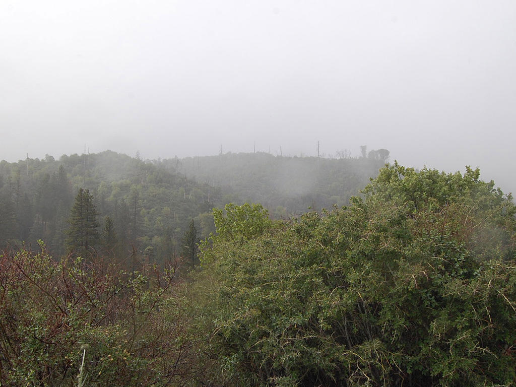 Southern California Hillside Lot in Recreational Paradise - Image 3