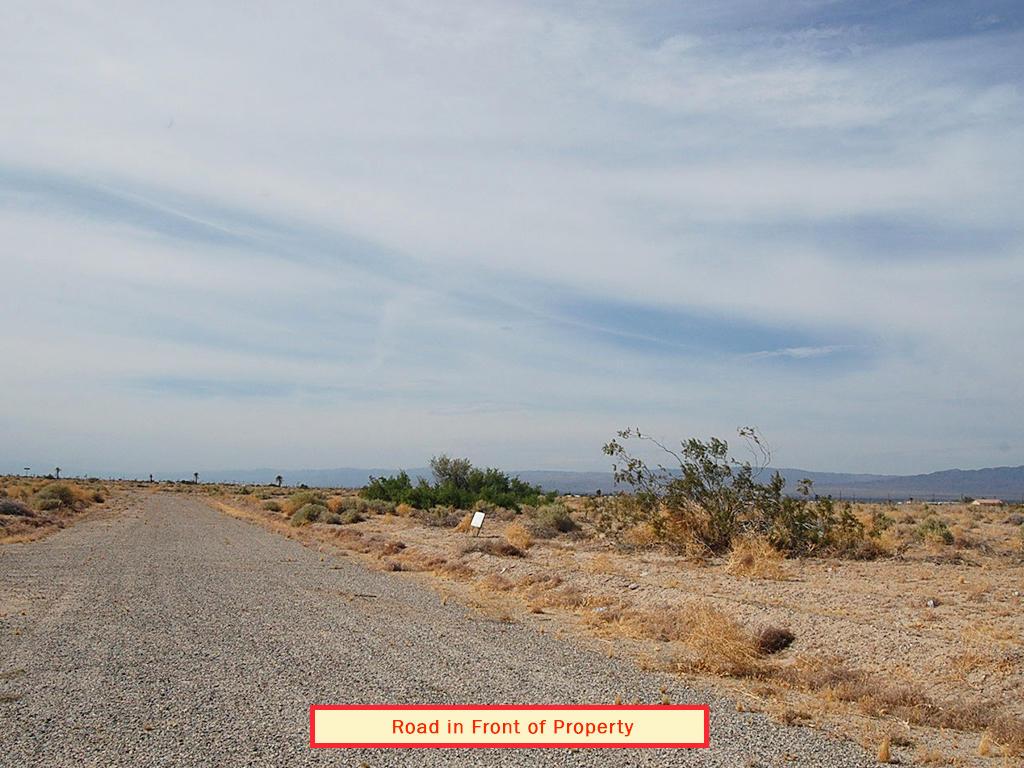 Explore This Quarter Acre California Parcel Ripe for Development - Image 6