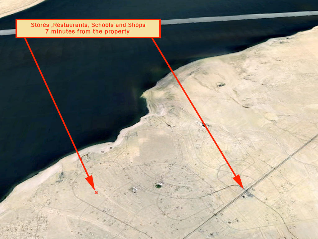 Explore This Quarter Acre California Parcel Ripe for Development - Image 7