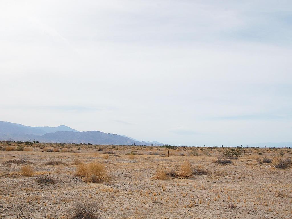 Amazing Opportunity on Spacious Desert Land - Image 4