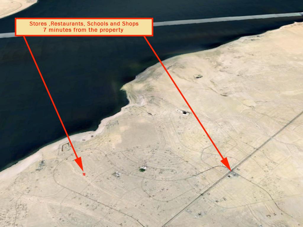 Amazing Opportunity on Spacious Desert Land - Image 6