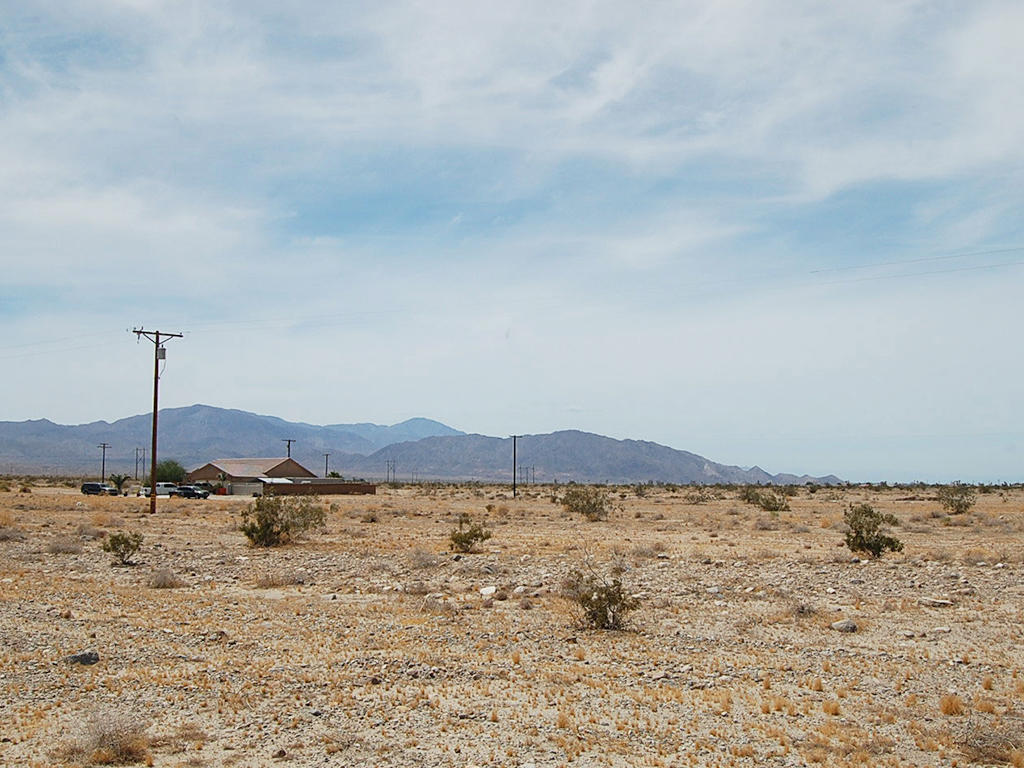 Build Your Dream Home in Tranquil Desert Community - Image 4
