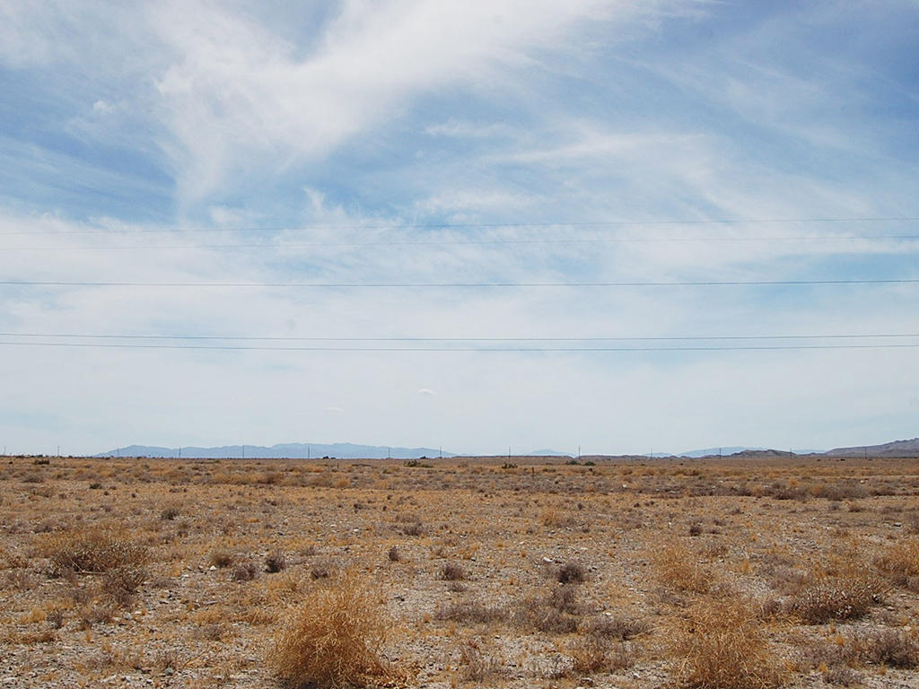 Cozy Escape in the Imperial Valley - Image 0