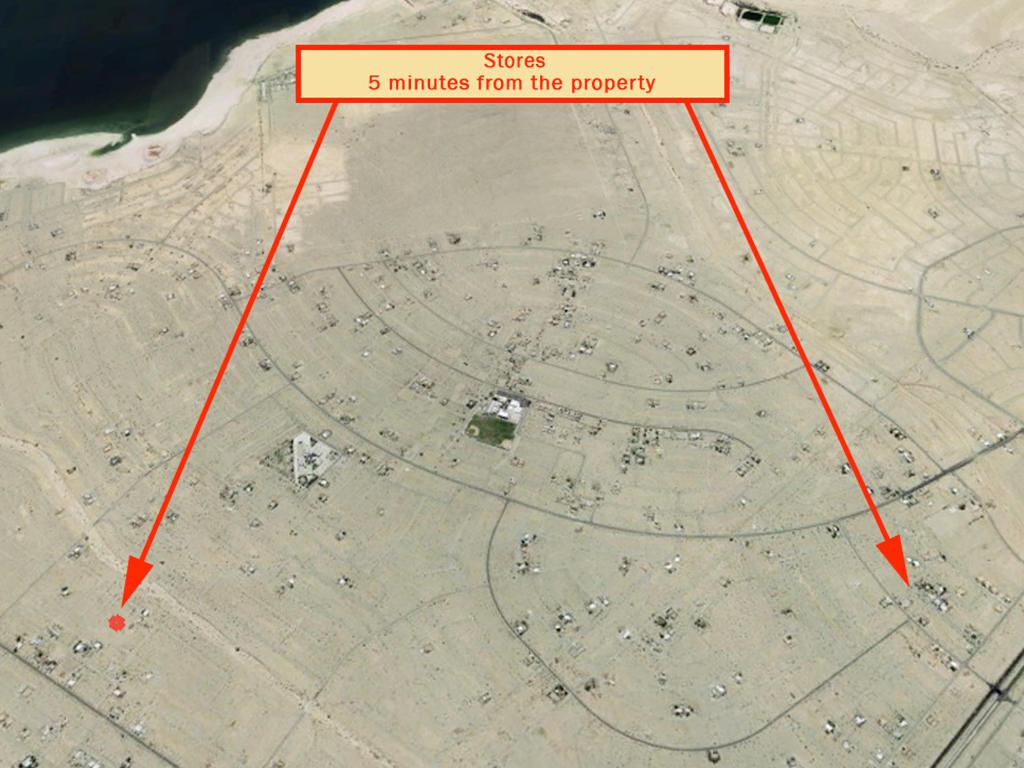 Beautiful Lot 2 Miles from Salton Sea - Image 6