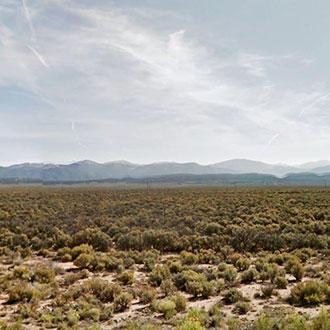 Almost 6 Acre Lot in San Luis Colorado - Image 0