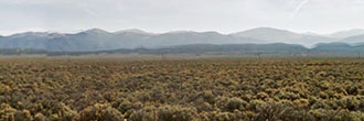 Almost 6 Acre Lot in San Luis Colorado