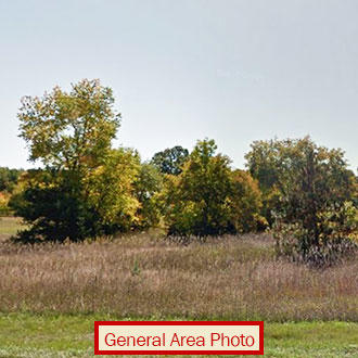 Five Acre Rural Land in Ravenna Michigan - Image 0