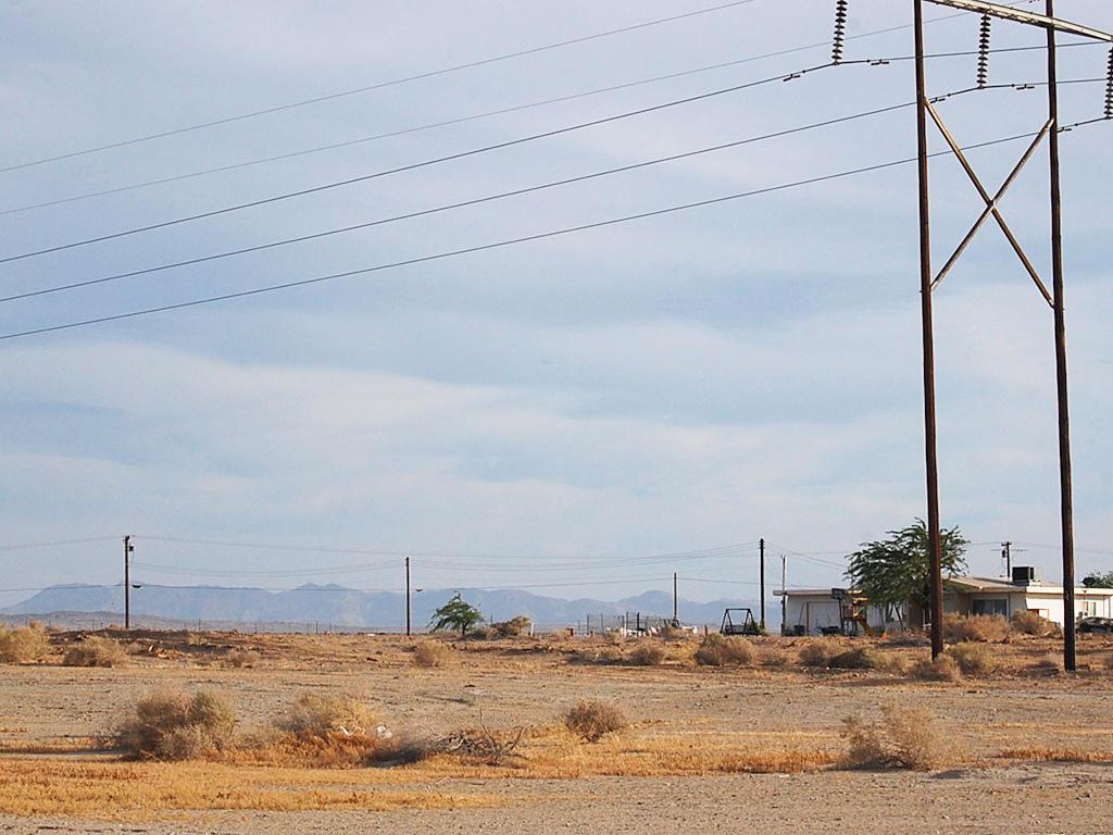 Desert Living in Salton City - Image 4
