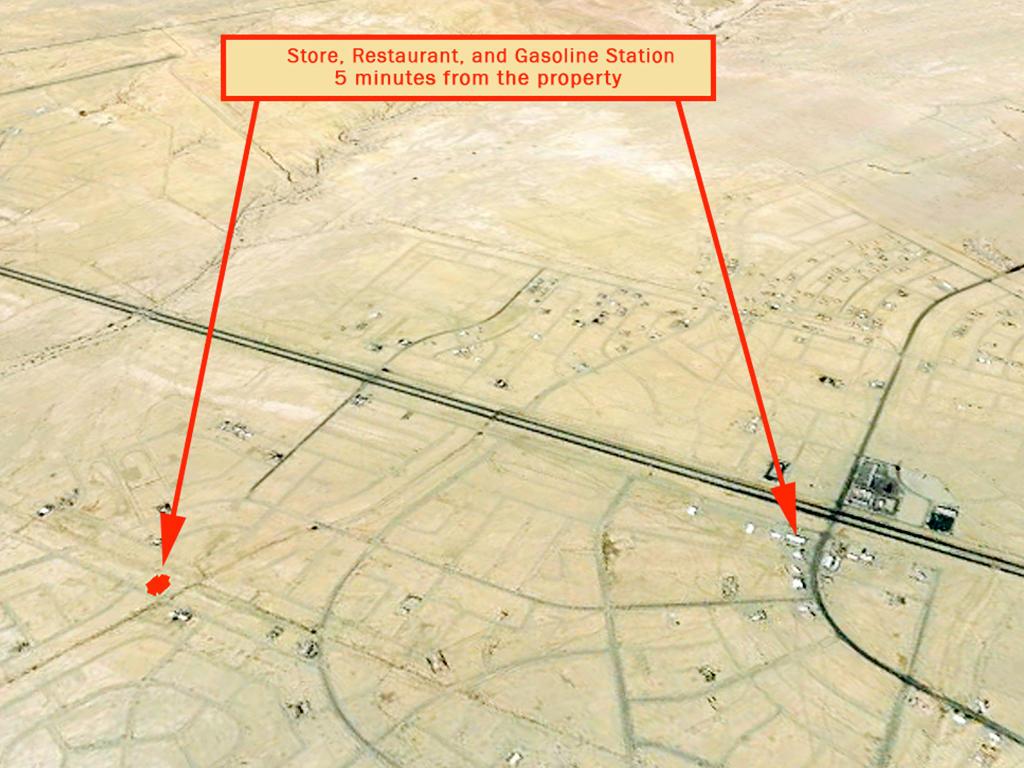 Desert Living in Salton City - Image 6