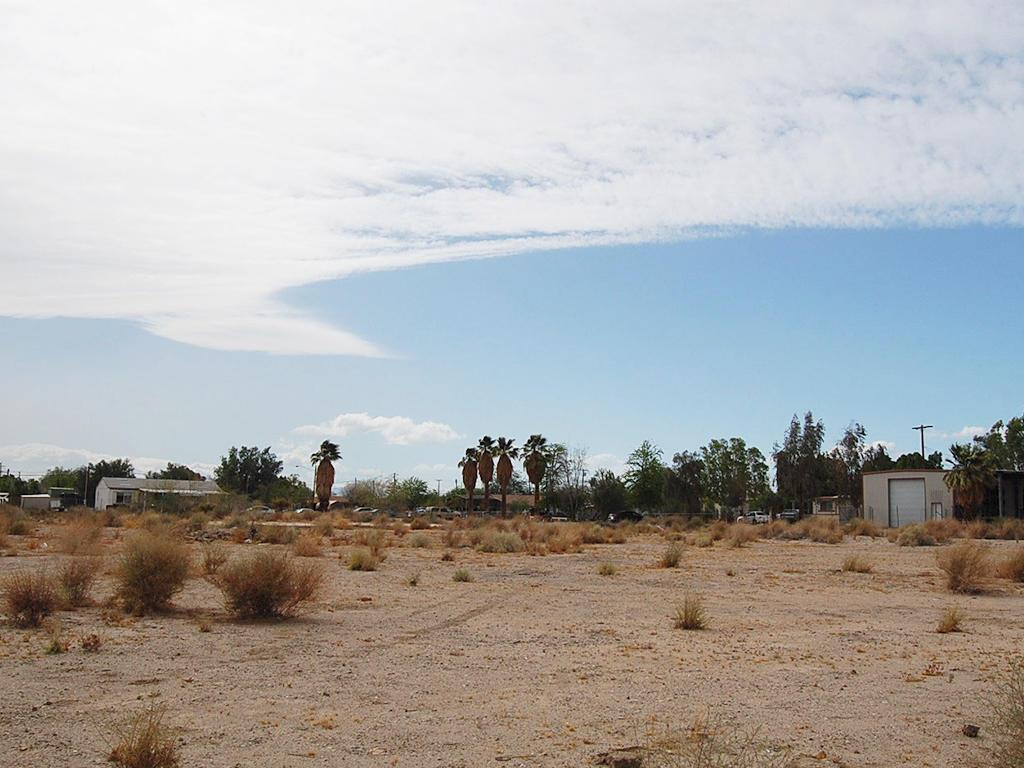 Affordable Desert Living in the Golden State - Image 4