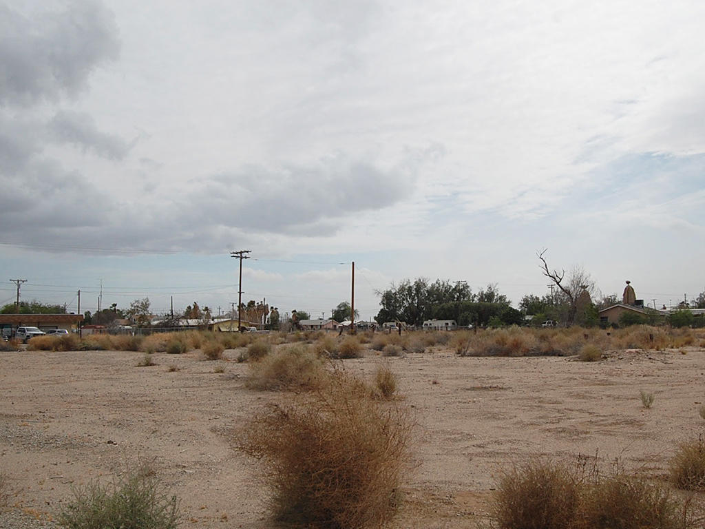 Affordable Desert Living in the Golden State - Image 5