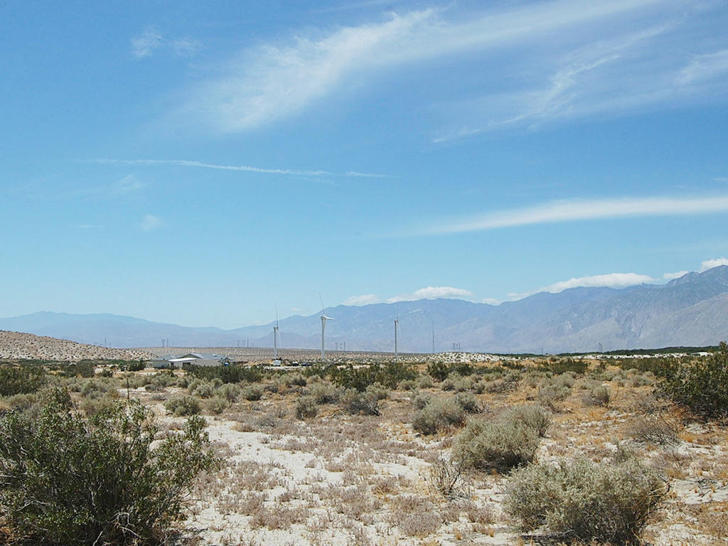 Instant Equity in this Amazing 1 Acre Hideout Near Sunny Palm Springs - Image 5