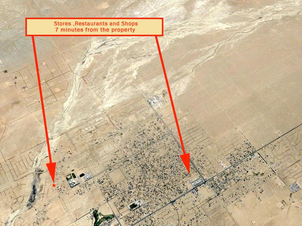 Amazing Land Opportunity on Quarter Acre - Image 6