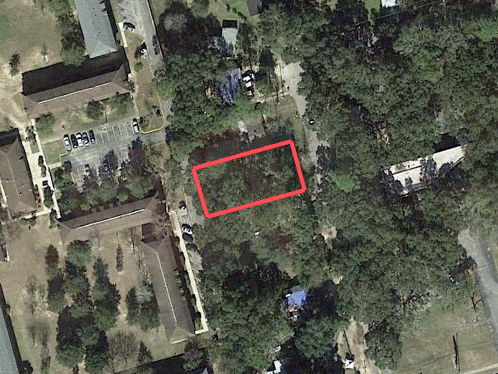 Prime Florida Real Estate in Ideal Location - Image 2