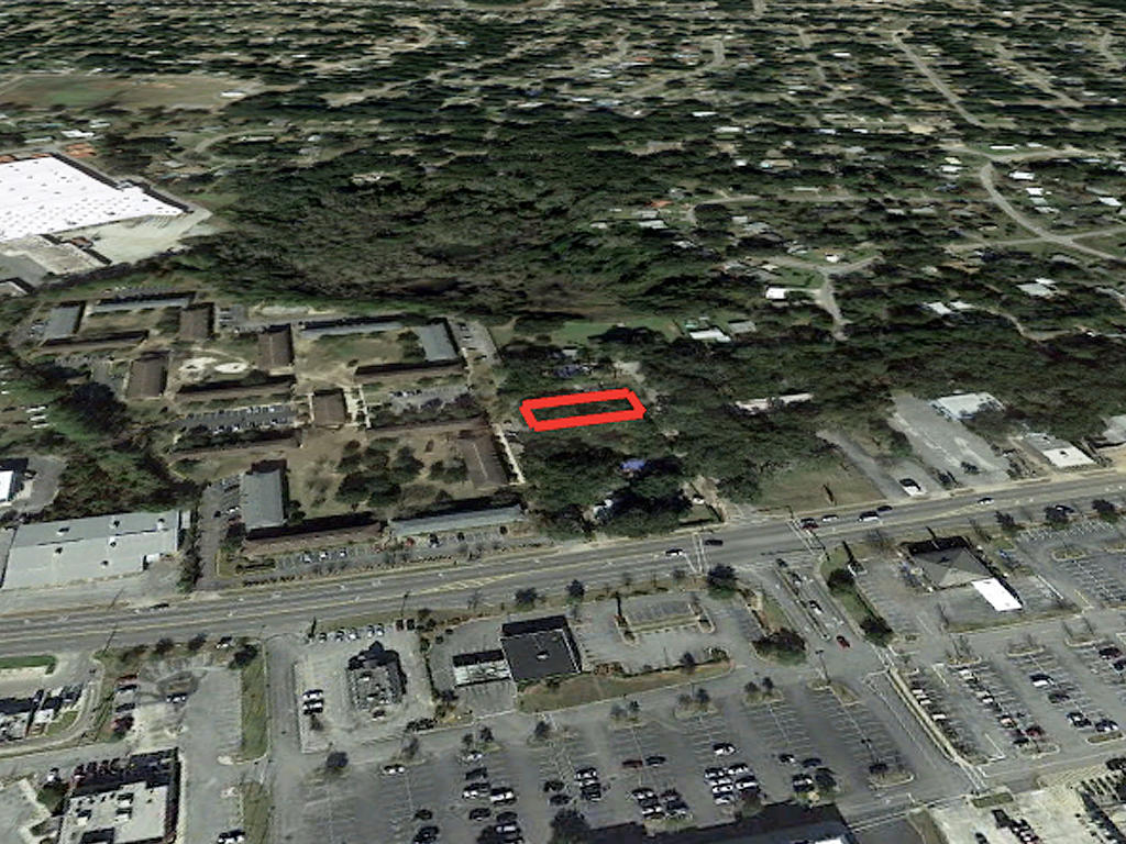 Prime Florida Real Estate in Ideal Location - Image 3