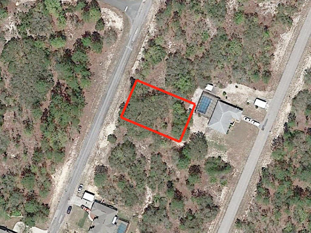 Developing Florida Property near the Gulf Coast - Image 1