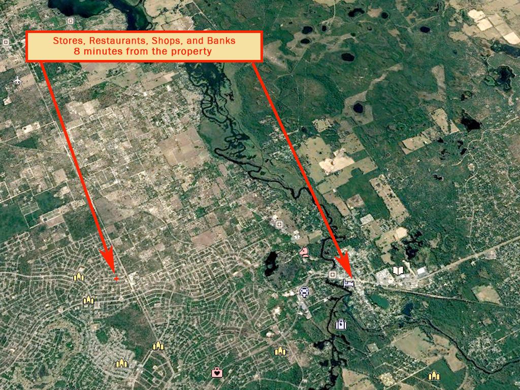 Developing Florida Property near the Gulf Coast - Image 5