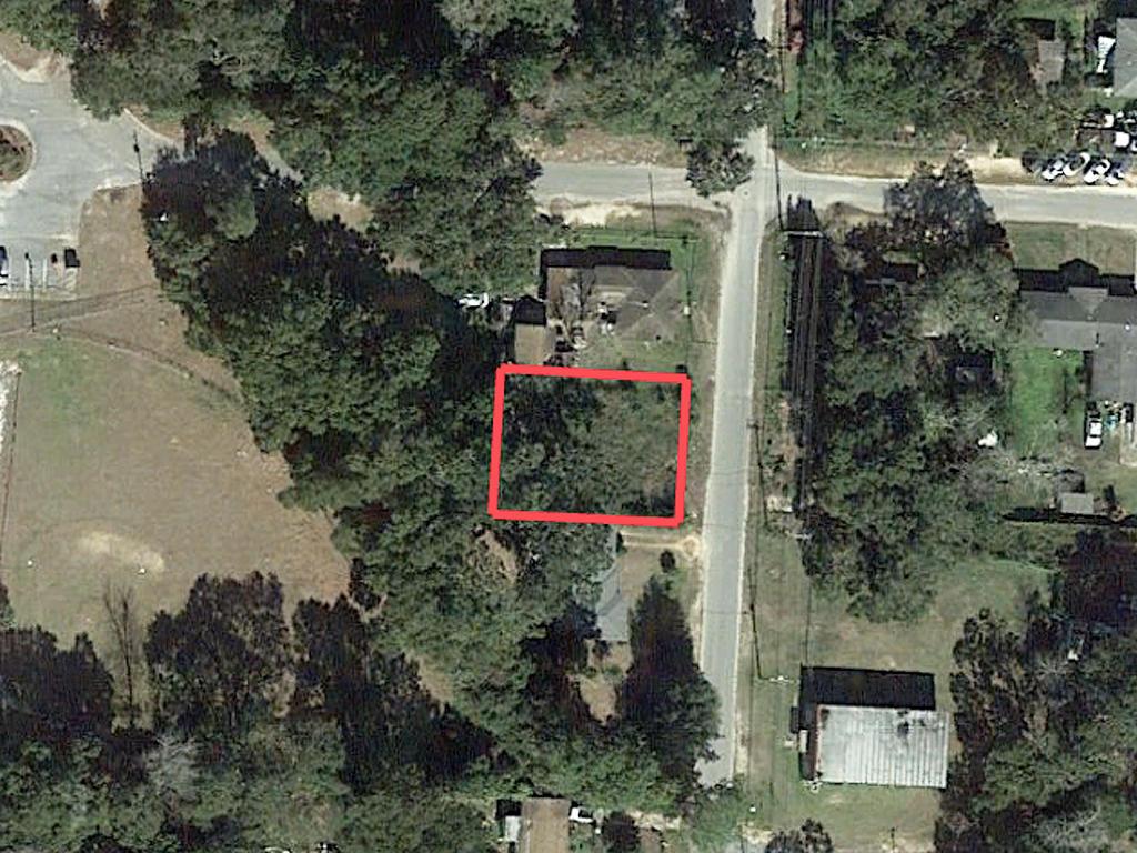 Dream Location in Florida Panhandle - Image 2