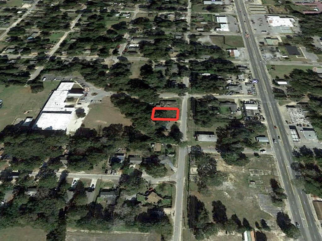 Dream Location in Florida Panhandle - Image 3