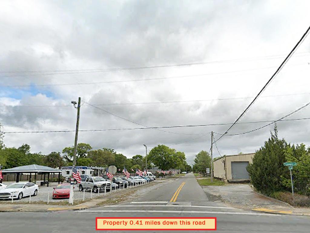 Dream Location in Florida Panhandle - Image 5