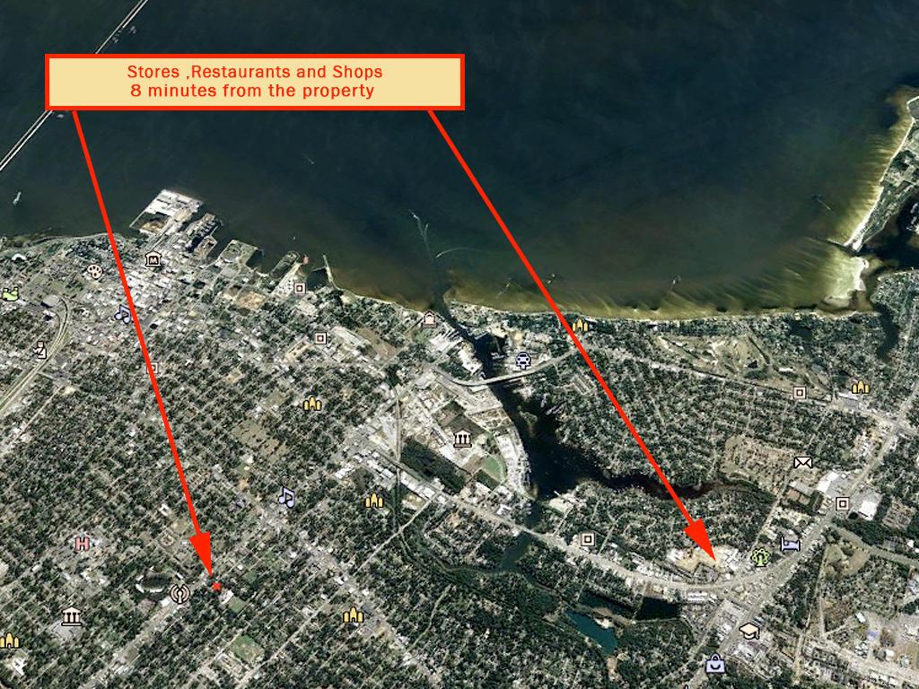Dream Location in Florida Panhandle - Image 6