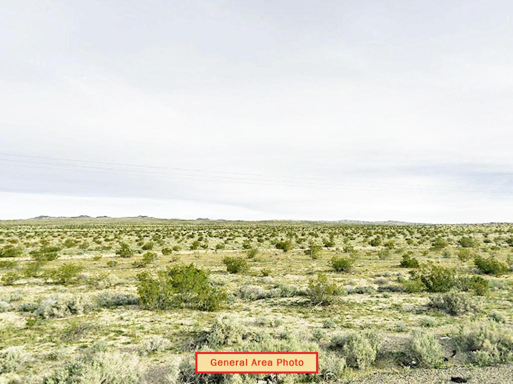 Twenty Acres in Rural California - Image 4