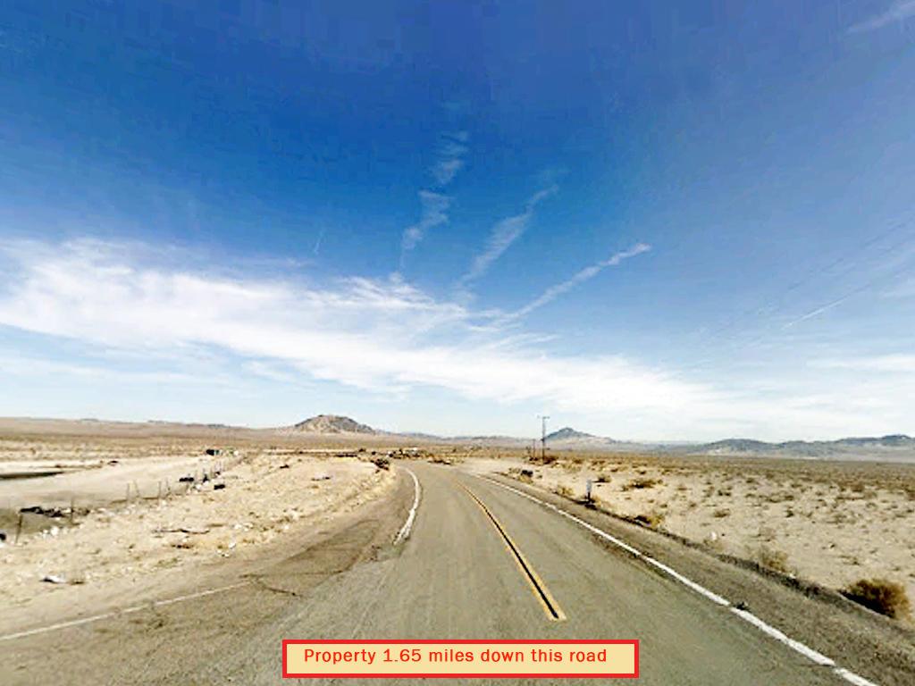 Twenty Acres in Rural California - Image 5