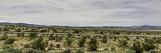 Twenty Acres in Rural California
