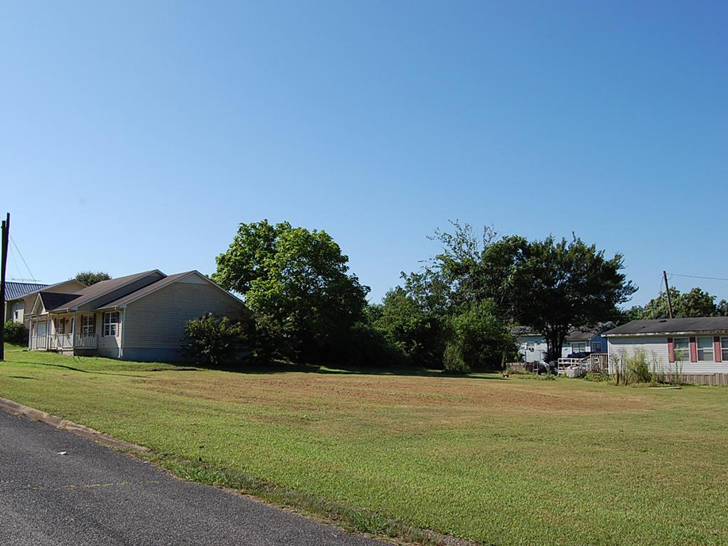 Over Quarter Acre Birmingham Residential Lot - Image 1