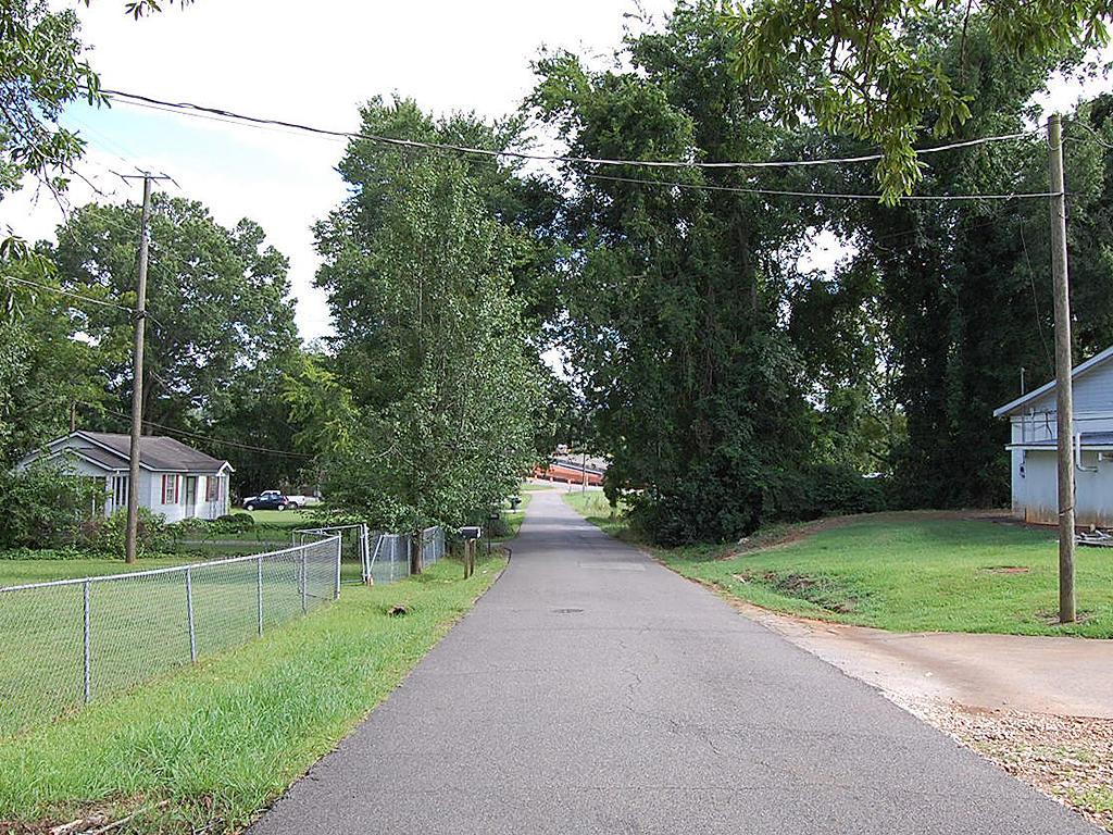 Beautiful Property Near Alabama River - Image 4