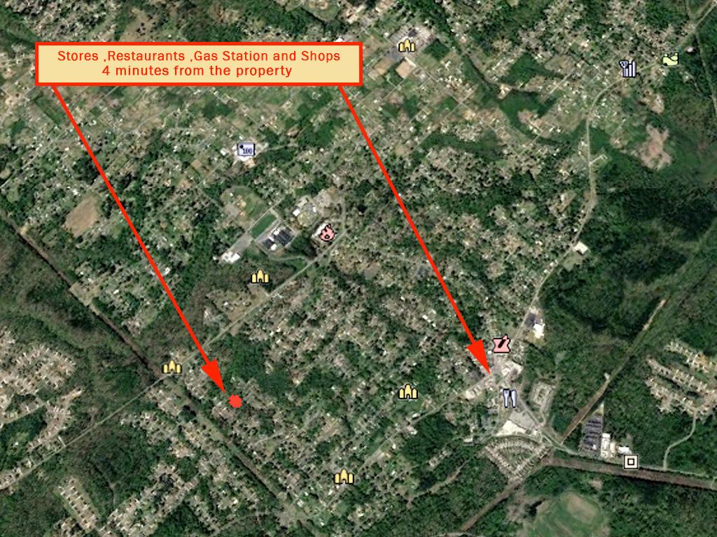 Hidden Gem in Quaint Southern Community - Image 6