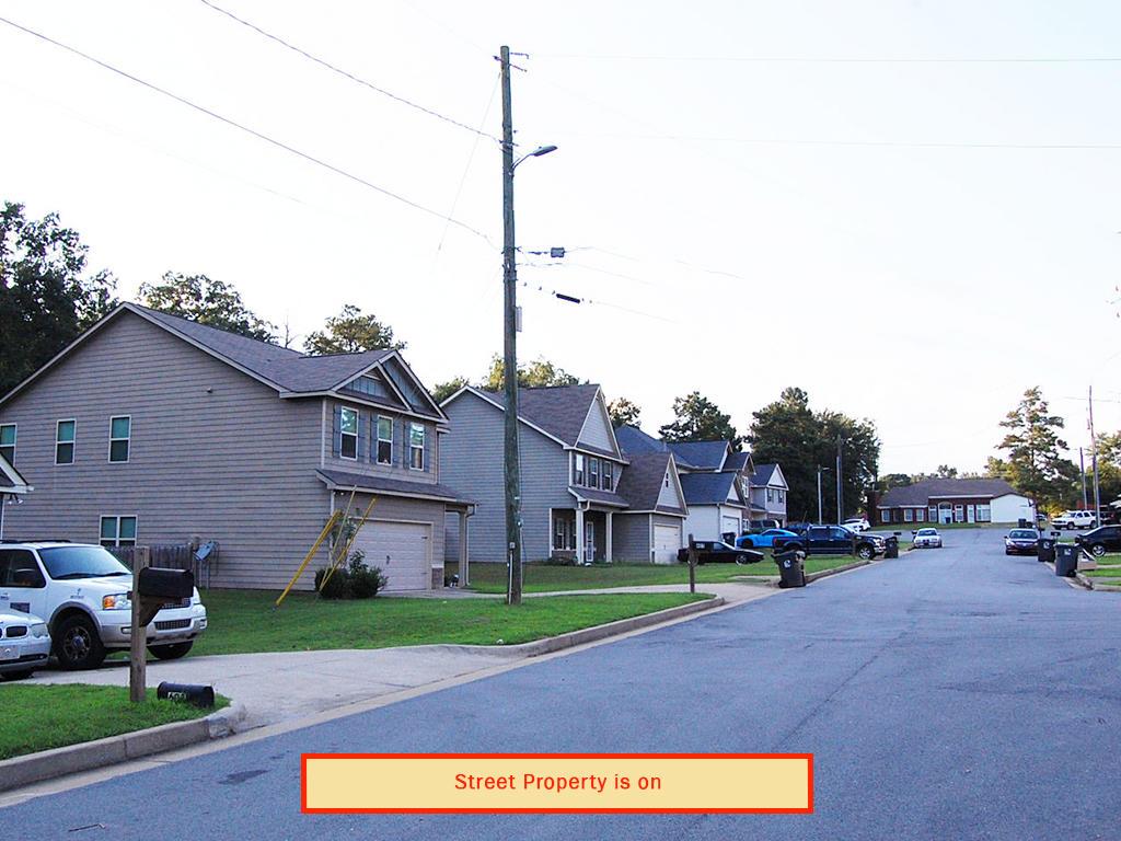 Quarter Acre Lot in Nice Alabama Neighborhood in Phenix - Image 5