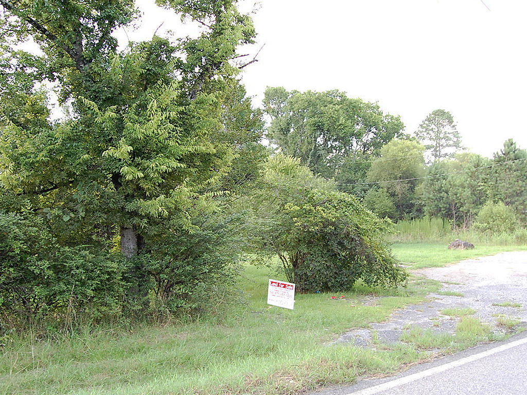 Quarter Acre Alabama Lot in Gorgeous Gadsden - Image 1