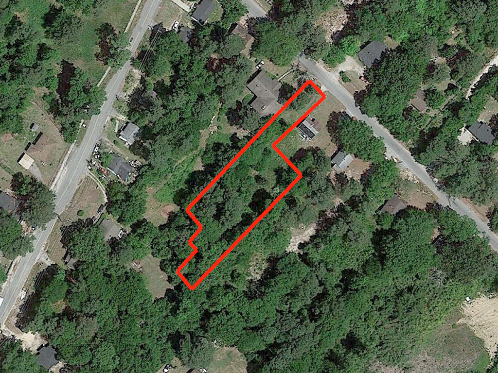 Over a Half Acre in Columbia - Image 2