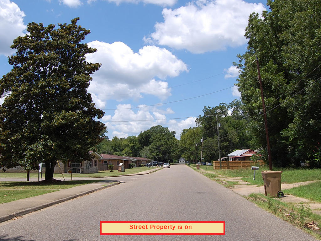 Extravagant Selma Urban Property - Image 5
