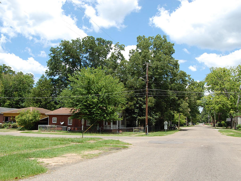 Invest in a Quiet Neighborhood Property in Selma - Image 5