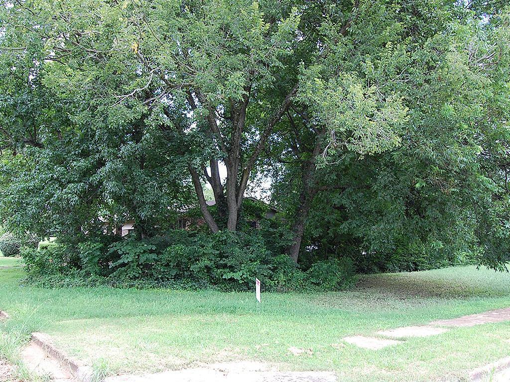 Nice Corner Lot in Beautiful Decatur - Image 4