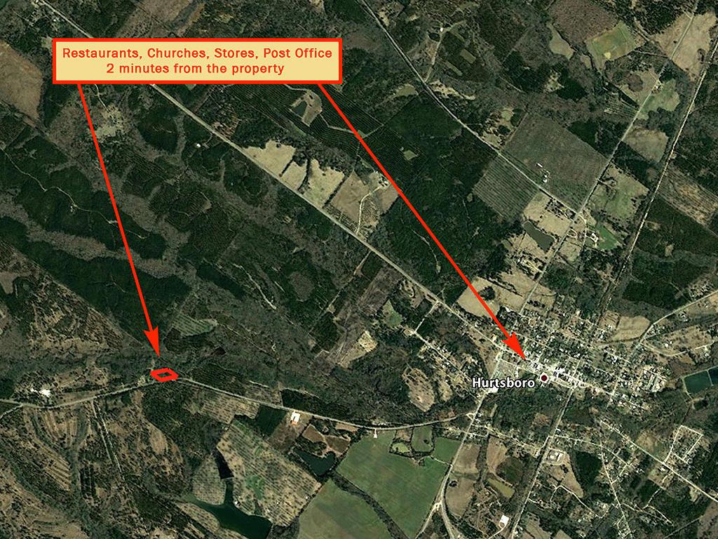 Rustic Charmer in Rural Alabama - Image 6