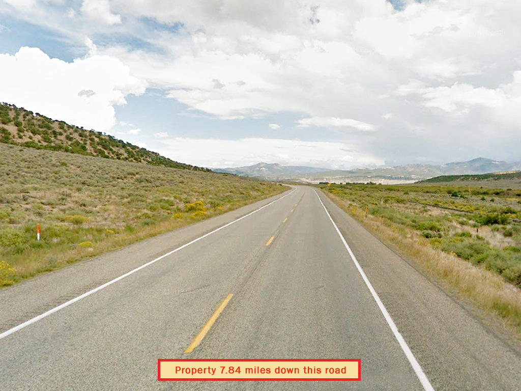 Five Acre Property in Beautiful Southern Colorado - Image 4