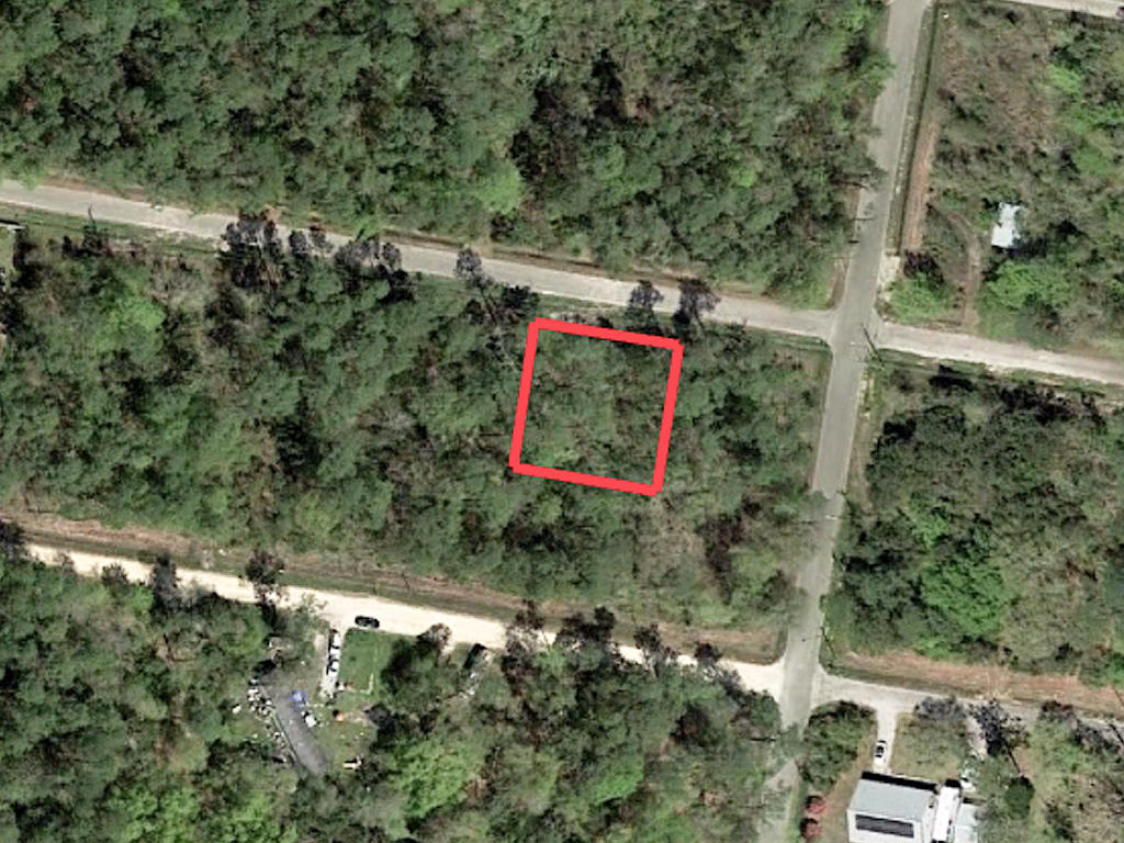 Mississippi Property Just Minutes from Bay St. Louis - Image 2