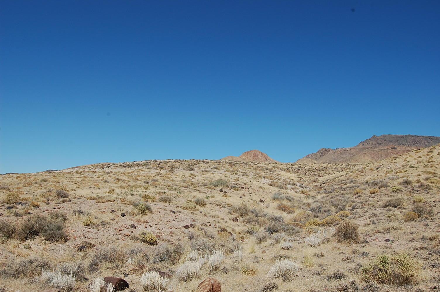 Huge High Desert Nevada Acreage - Image 5