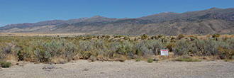 Scenic 1 Acre lot in Private Ranch Community