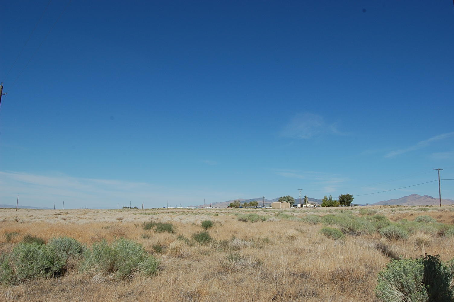 Two Corner Lots Being Sold As One Property - Image 3