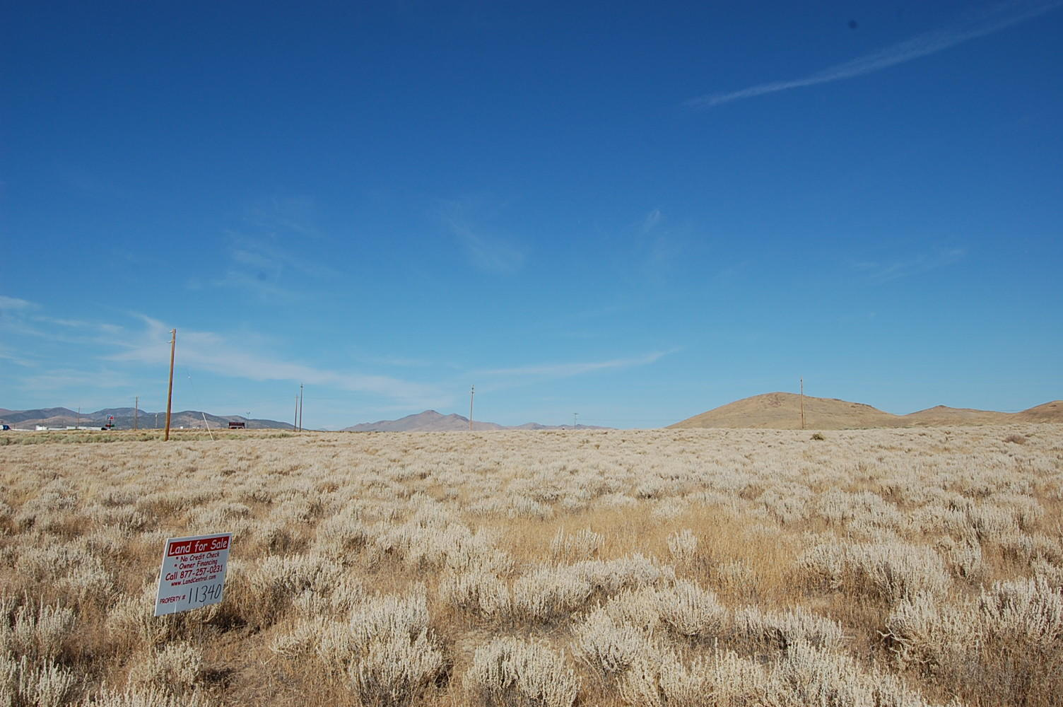 Spacious 1 Acre of Prime Real Estate - Image 4