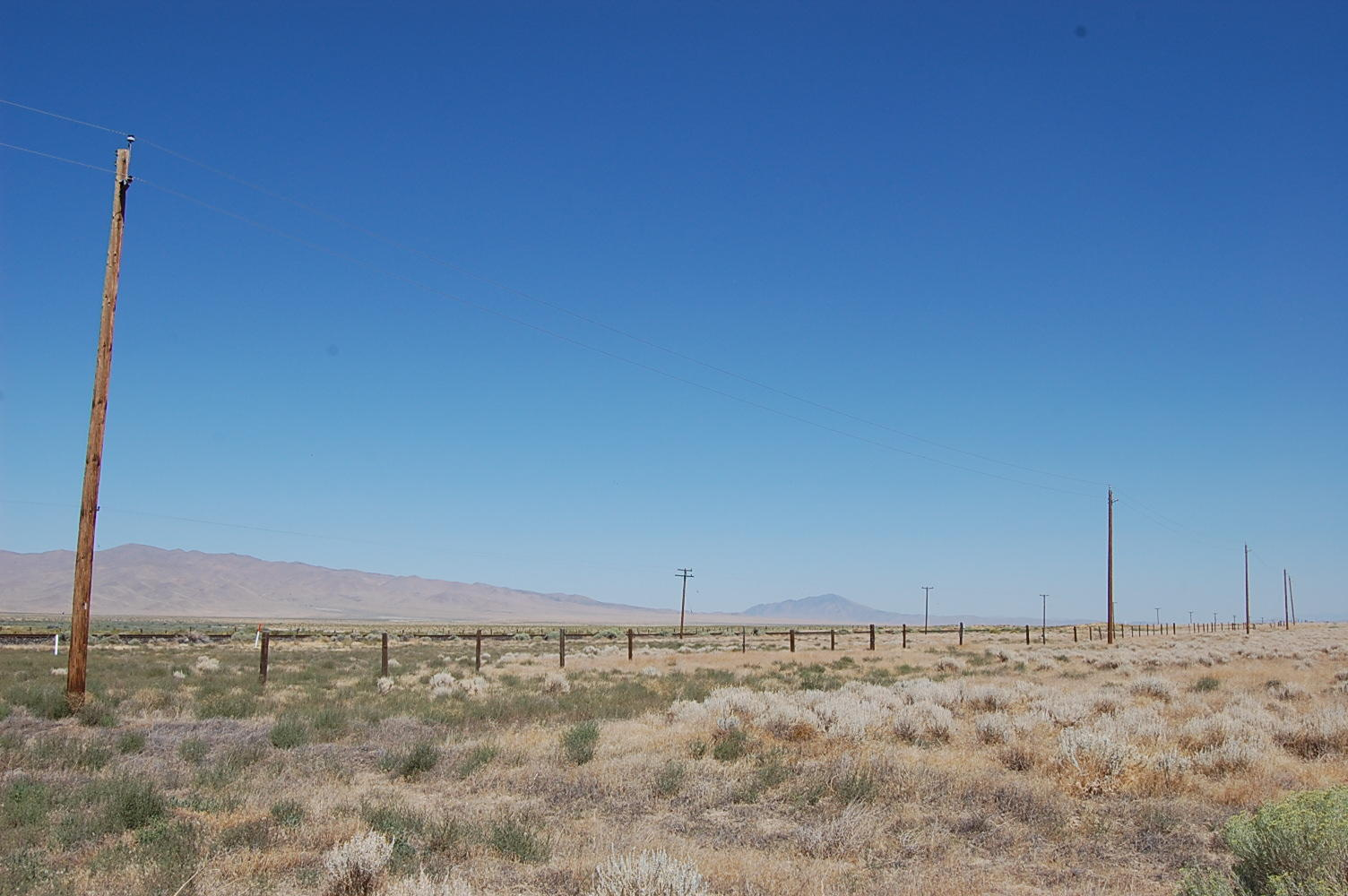Double Lots Just Off Interstate 80 - Image 4