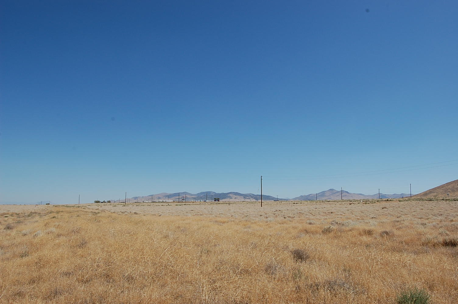 Double Lots Just Off Interstate 80 - Image 5